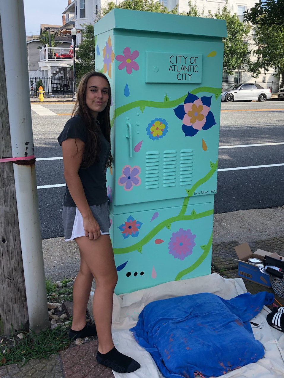 Art_Box_Project_at_Kingston_and_Atlantic_Avenues_Artist_Emma_Owen