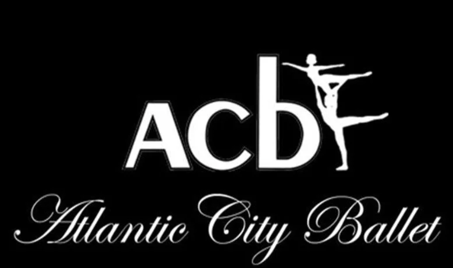 Atlantic_City_Ballet