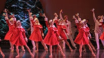 Atlantic_City_Ballet_Presents_Its_A_Shore_Holiday