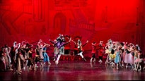 Atlantic_City_Ballet_The_Nutcracker