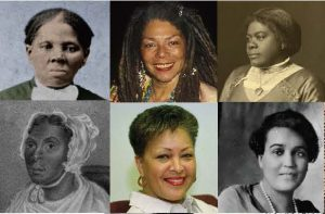 Talking-About-HERstory-Small-Grp-300x197