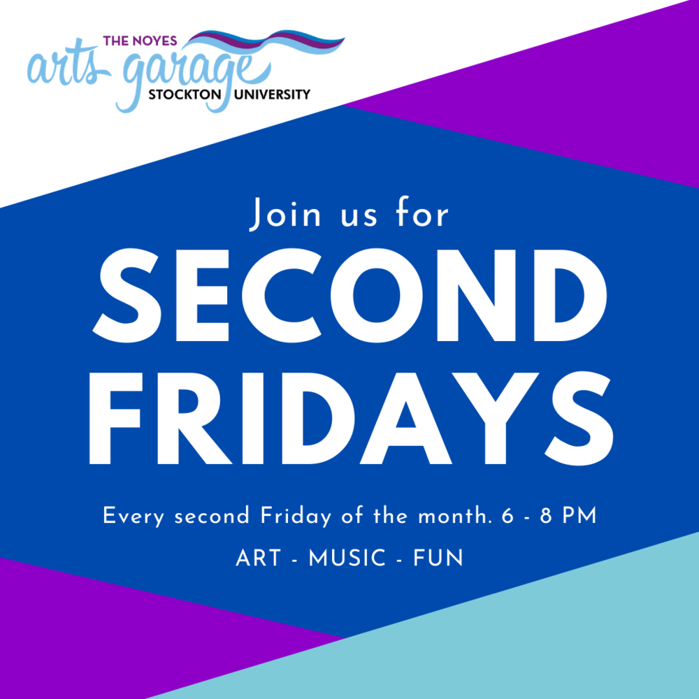 second friday